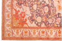 Kayseri Cotton Rug