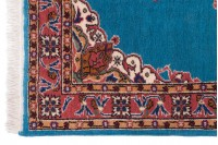 Ladik Pile Rug